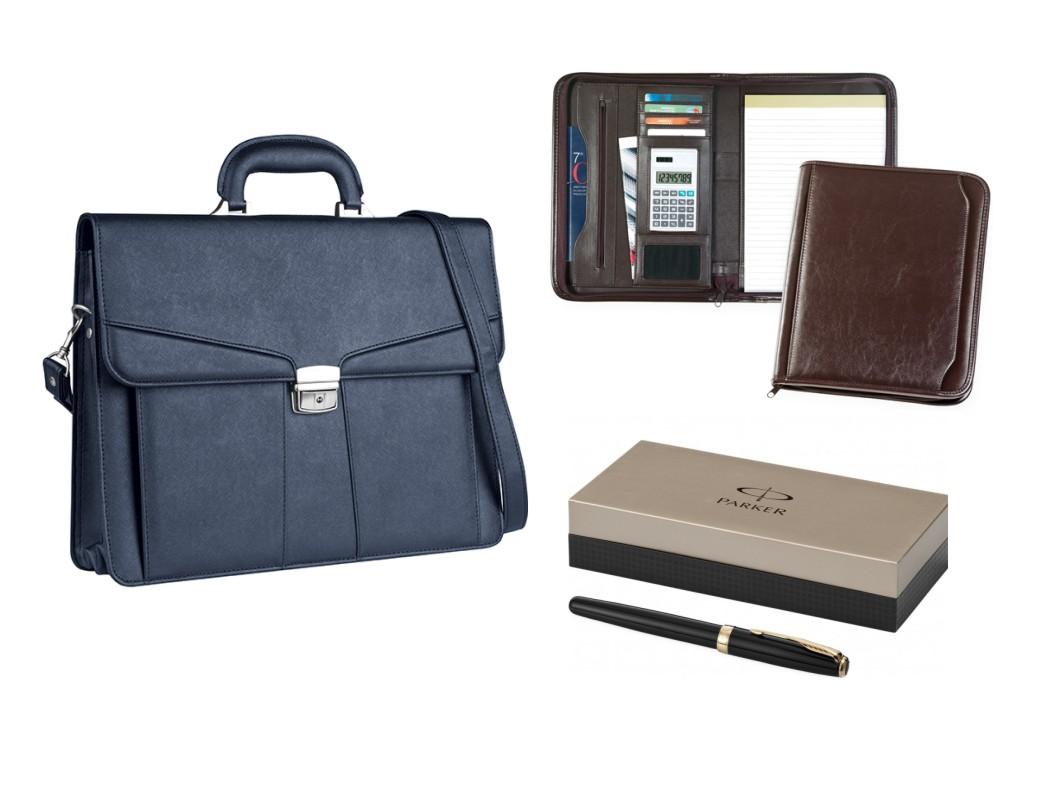 88395daccc gadget per aziende e prodotti per ufficio personalizzati In questa  categoria troviamo i regali aziendali ...