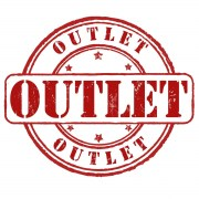 Mega Outlet