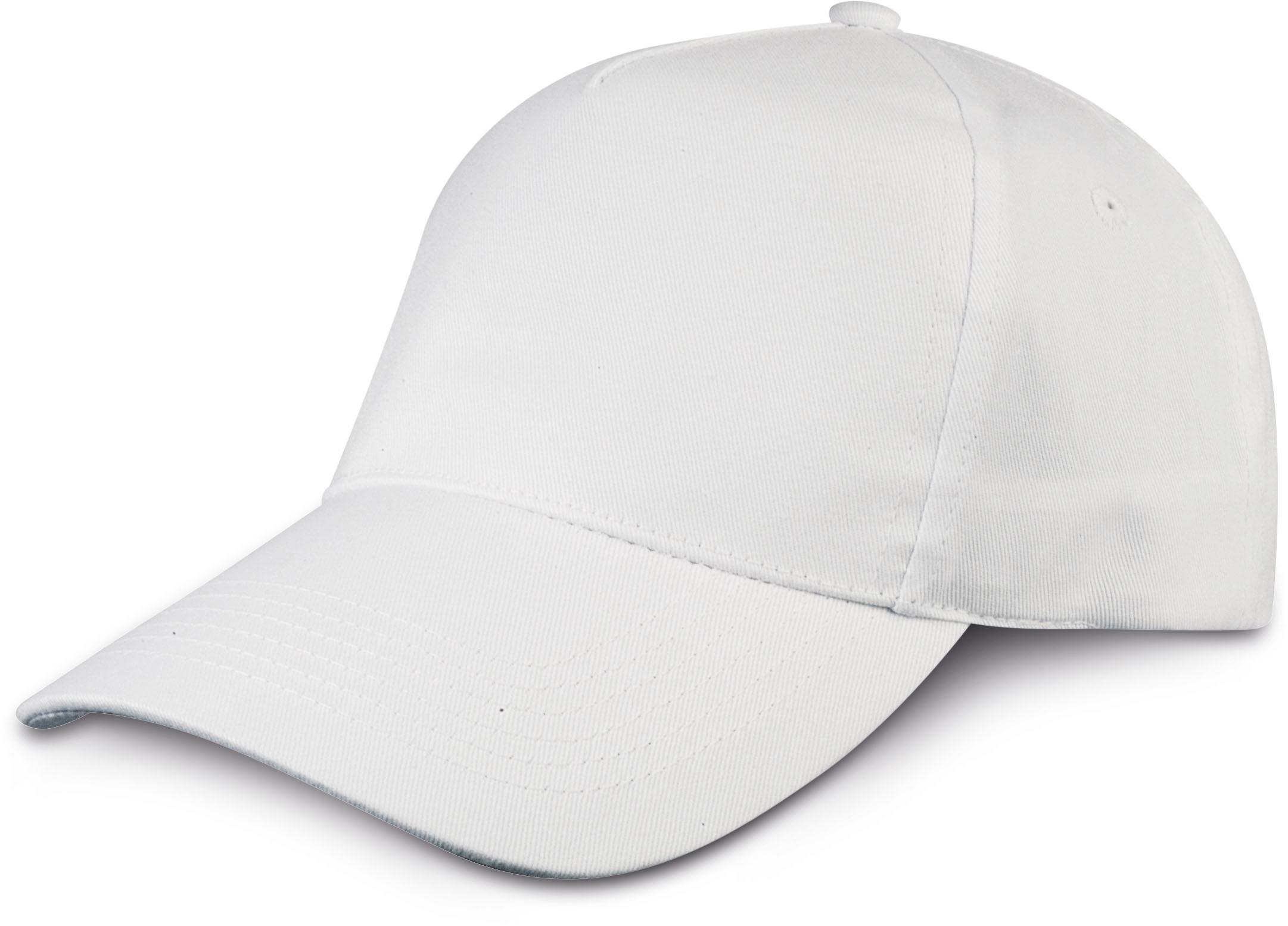 Cappellino Bianco PERSONALIZZATO Cappellino Bianco PERSONALIZZATO f2dc23e2c24b