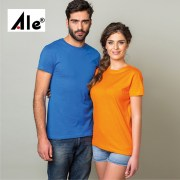 T-SHIRT ECO ALE