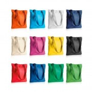 shopping bag neutra